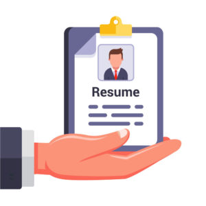resume-services